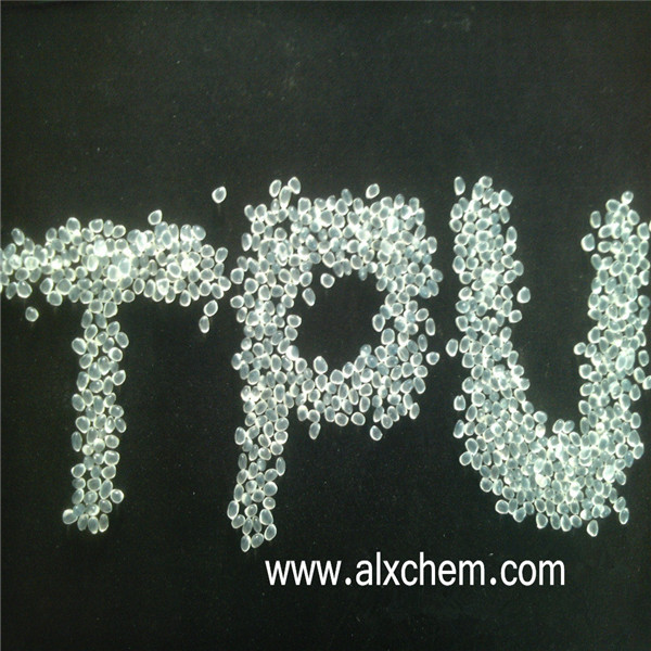thermoplastic polyurethane resin used in printing ink ALX-C